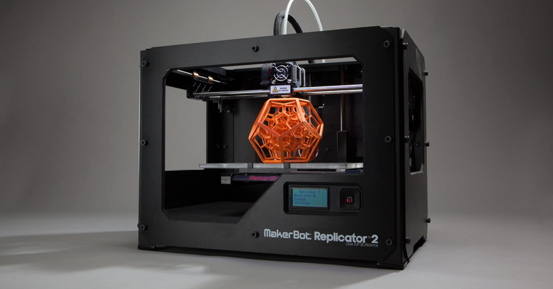 What investors need to know about 3-D printing
