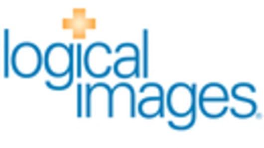 Logical Images Logo