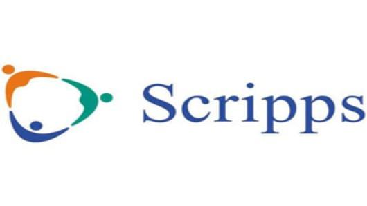 Scripps Health Logo