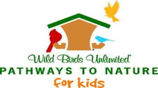Wild Birds Unlimited, Inc. Logo