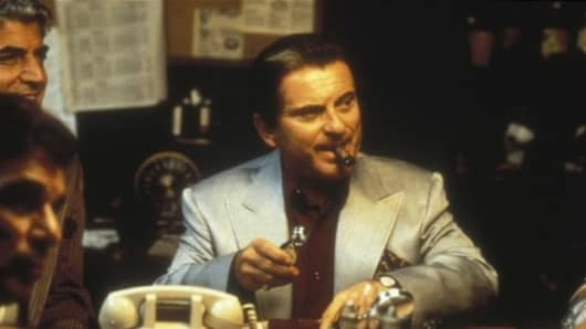 "Joe Pesci in ""Casino"""