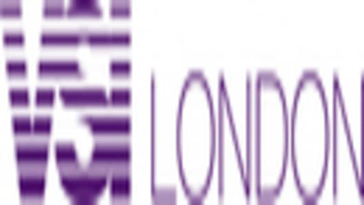 VSI Group Logo