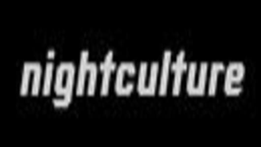 NightCulture Inc. Logo