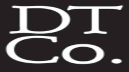 Detroit Trading Company