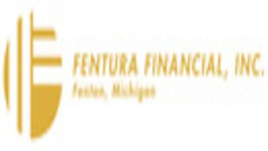 Fentura Logo1