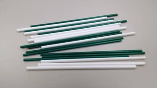 Cell-O-Core Bio Straws