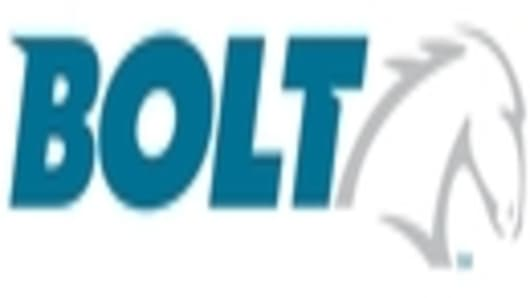 BOLT Solutions Inc.