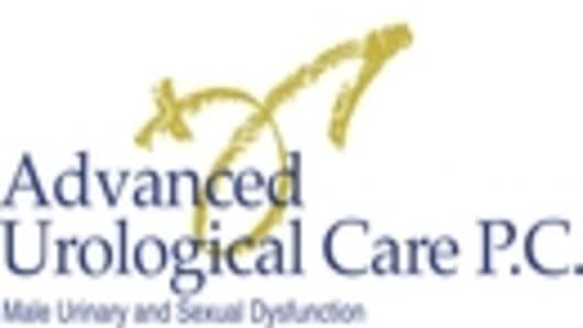 Advanced Urological Care, PC Logo