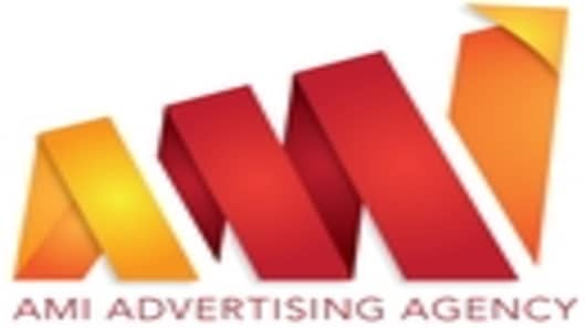 AMI Advertising Agency