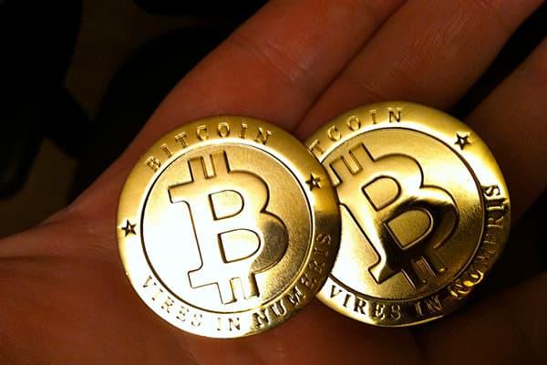 Overstock accepts bitcoins bet365 tennis betting