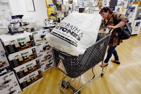 bed bath and beyond. bed bath u0026 beyond and