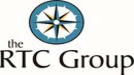 The RTC Group logo
