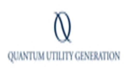 Quantum Utility Generation, LLC