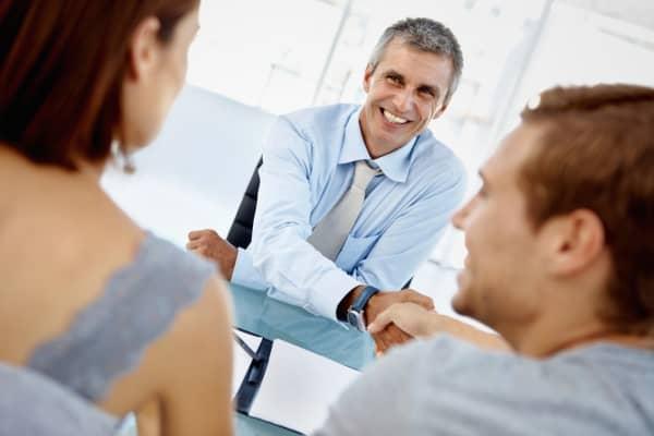 Financial planner advisor employment jobs