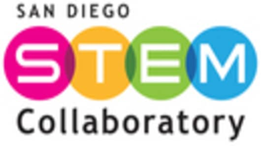 SD STEM Collaboratory