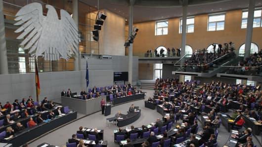 140062080SG015_Bundestag_Vo
