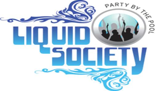 Liquid Society Logo