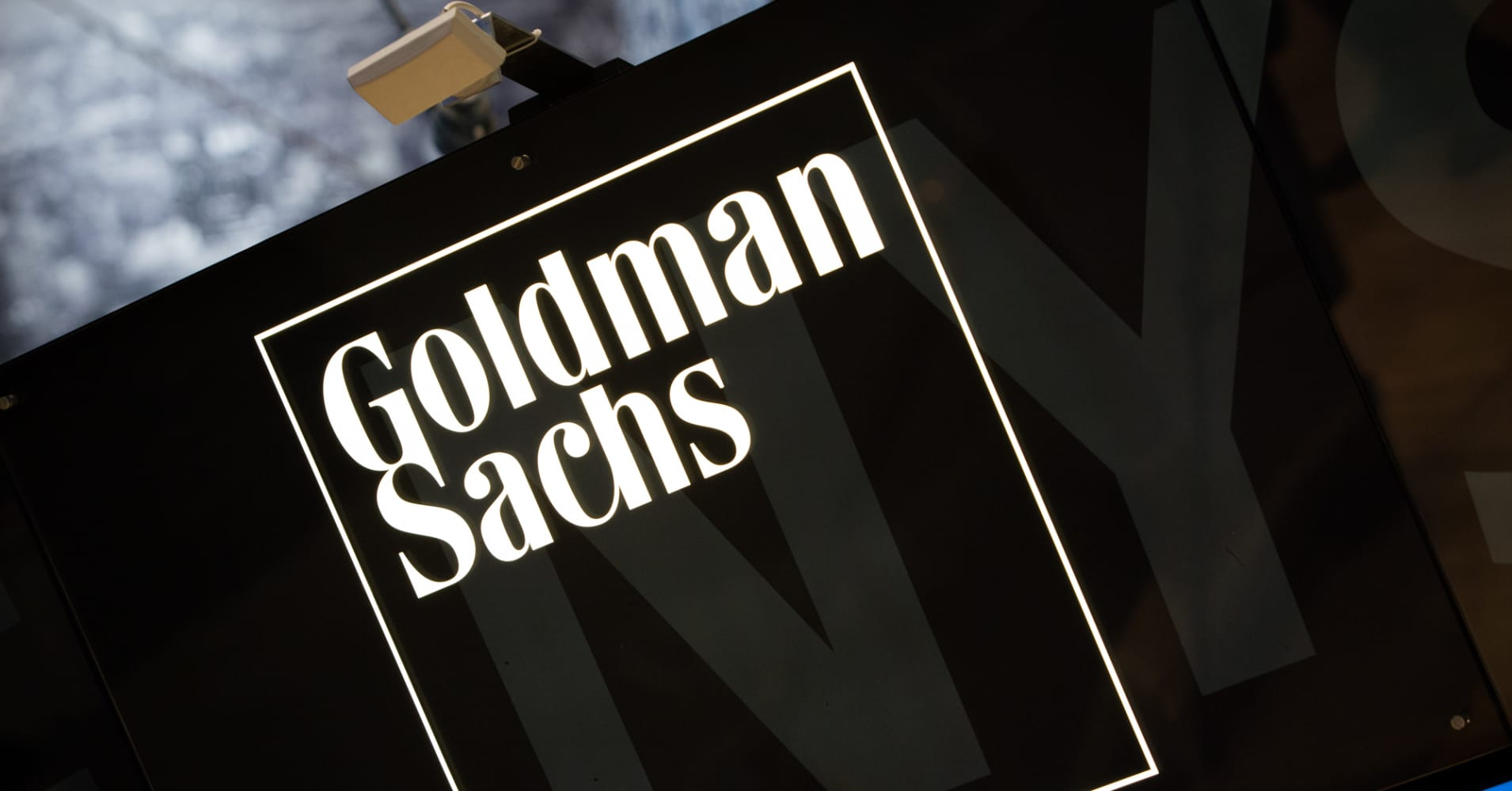 203ee420f273 Goldman Sachs filed a  1 billion counter lawsuit on Tuesday against an  Indonesian businessman who is seeking damages from the U. S. bank for  conducting what ...