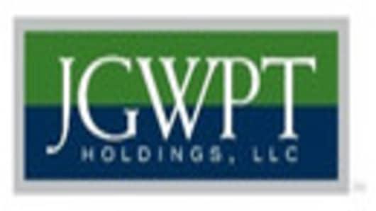 JGWPT Holdings, LLC Logo