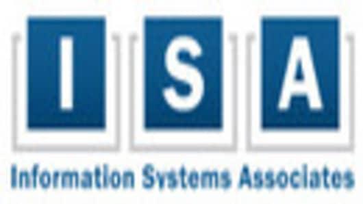 Information Sytems Associates