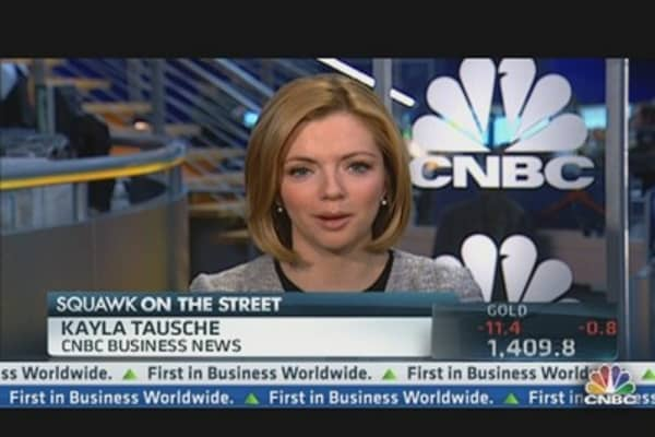 Trustee Sues Corzine Over MF Global Collapse