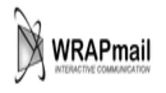 WRAPmail logo