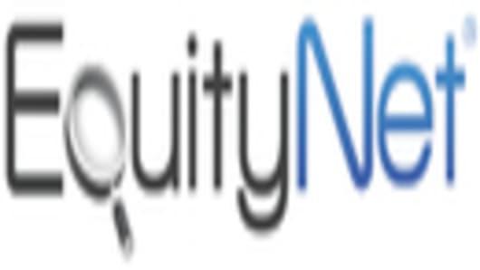 EquityNet Logo