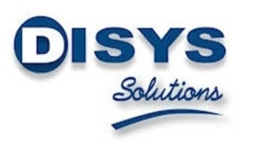 DISYS Solutions, Inc. logo