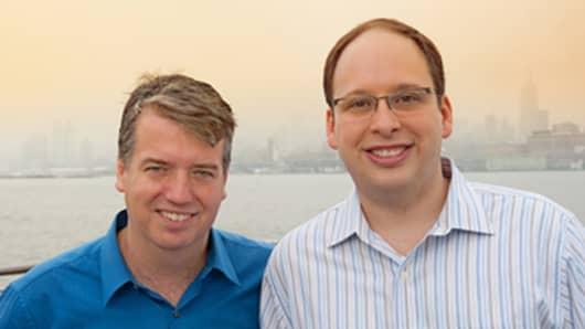 The Plateau Effect Authors: Bob Sullivan and Hugh Thompson
