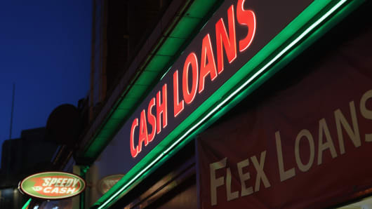Payday loans up to 255 picture 1