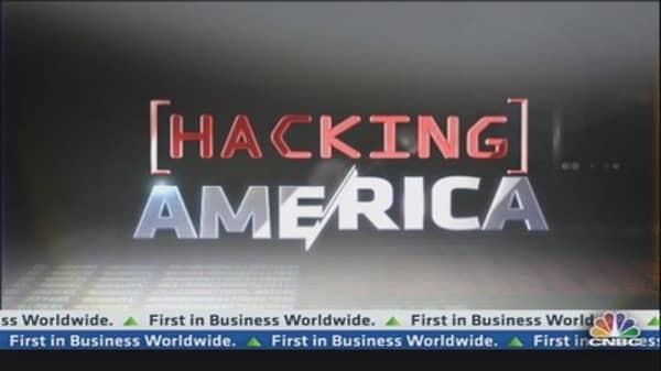 Cyberthreat Weekly Recap: Week of May 3