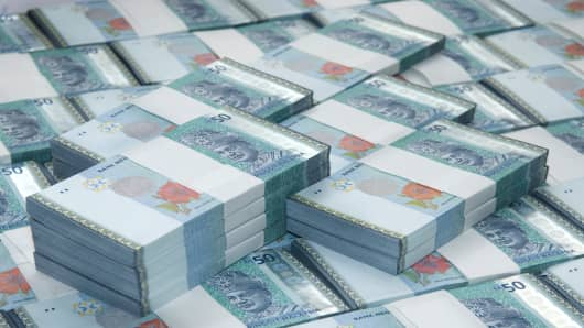 Image result for images of malaysian ringgit stake