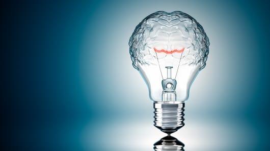 innovation invention disruptors