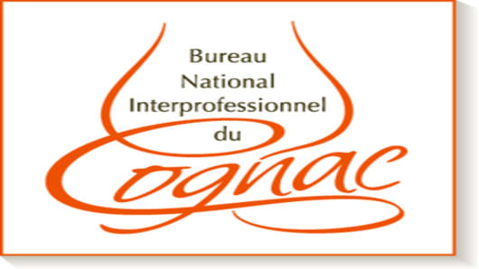 Cognac National Board logo