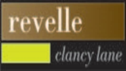 Revelle at Clancy Lane logo