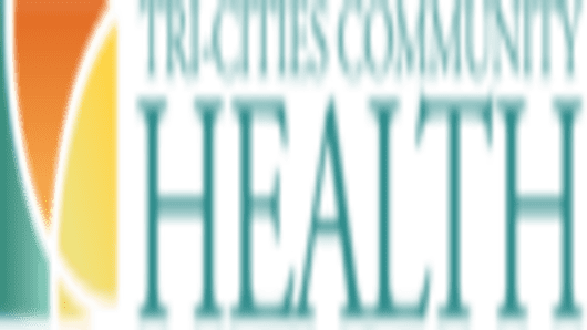 Tri-Cities Community Health
