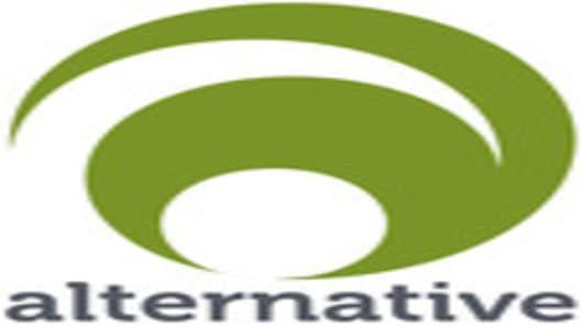 Alternative Technology Solutions Inc. Logo