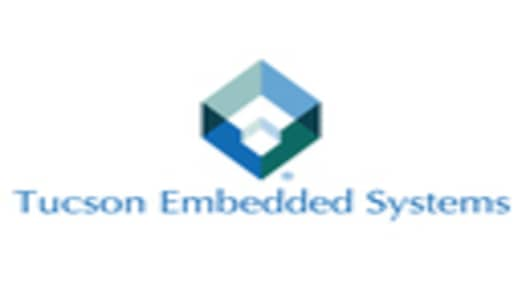 Tucson Embedded Systems