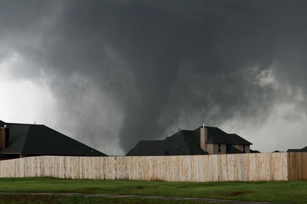 Oklahoma Tornoado May 20 2013