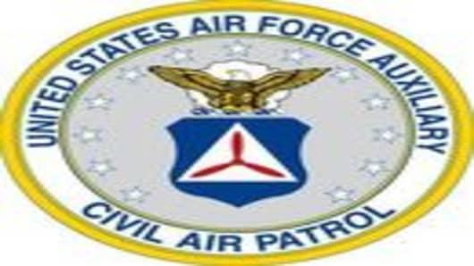 Civil Air Patrol logo