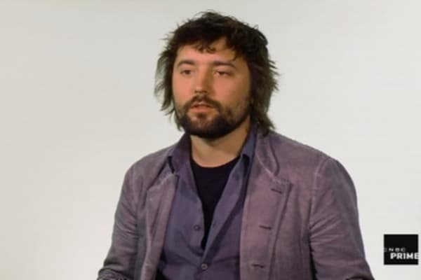 Meet Crowd Rules Expert Tom Szaky