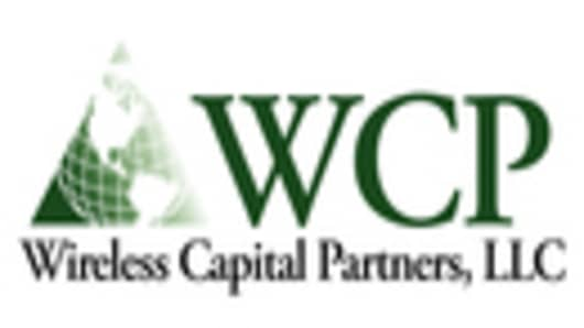 Wireless Capital Partners logo