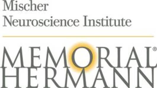 Mischer Neuroscience Institute MH logo