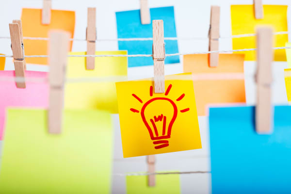 small business entrepreneurs innovation