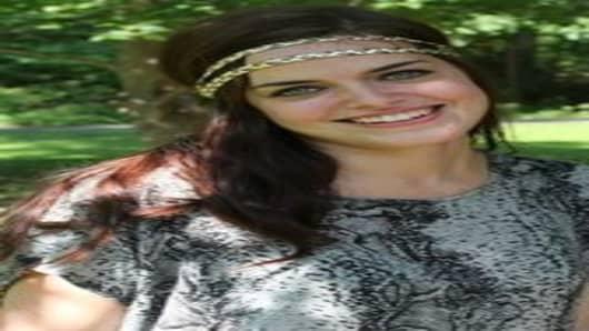 Alicia Aiello