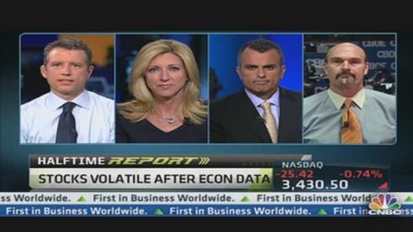 Is Bad News Good for Stocks?