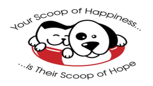 Animal Rescue logo