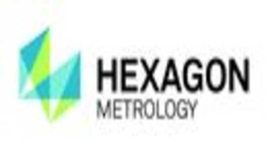 Hexagon Metrology