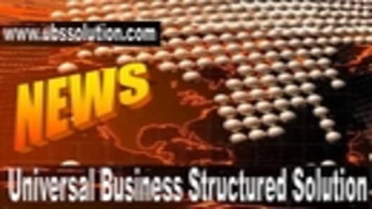 Universal Business Structured Solution