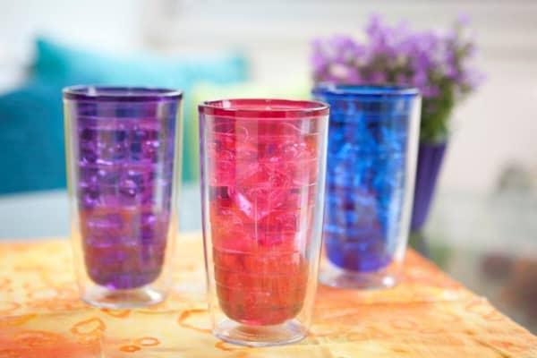 Tervis Cool US Made Products